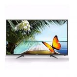 Haier Thermocool 32 Inch Flat Screen LED TV – LE32K6000