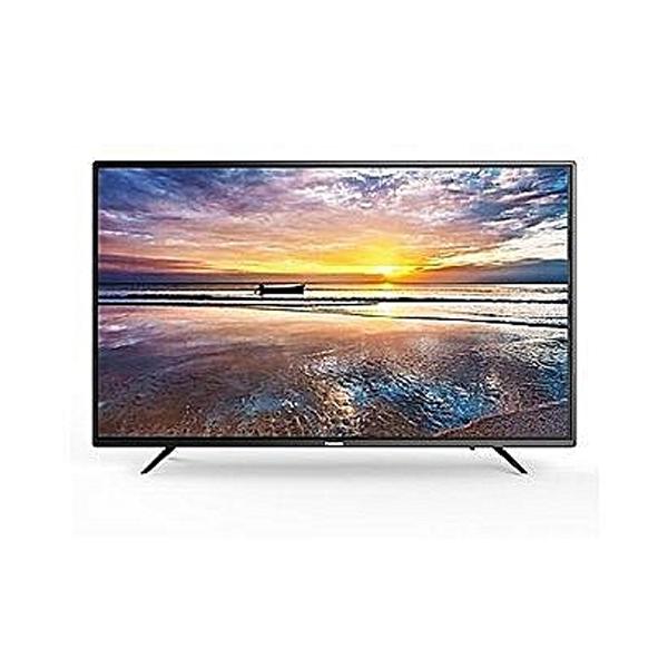 Panasonic 43 Inch Full HD LED TV – TH-43F366M