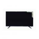 Hisense TV 43″ N2182PW FHD