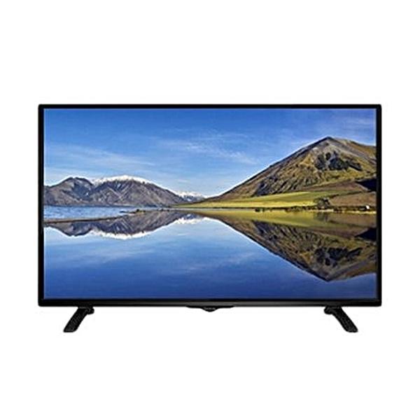 Panasonic 49 Inch Smart TV Full HD -49FS430
