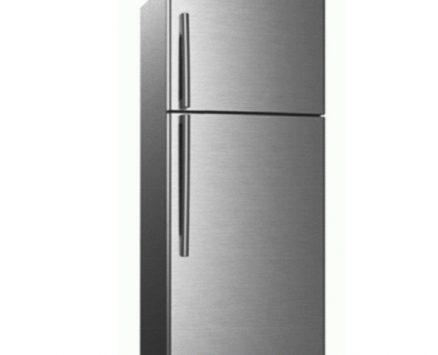 Hisense Refrigerator RD-65WR Top Mount Defrost 490L