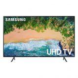 Samsung 65NU7100 LED UHD TV