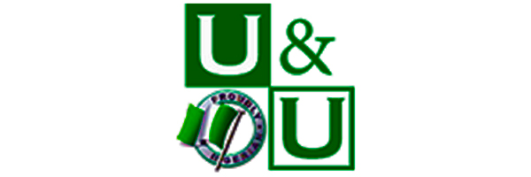 U & U Services and Supplies