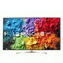 LG 55″ SK8500PVA 4K UHD NanoCell TV W/ AI ThinQ