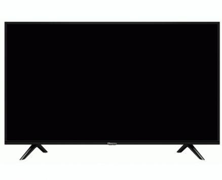Hisense 49″ B5100 LED HD TV